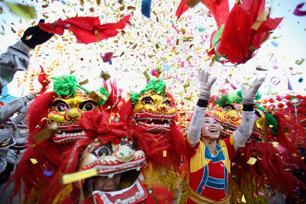 China_New Year
