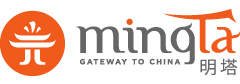 Gateway to China | MingTa Group