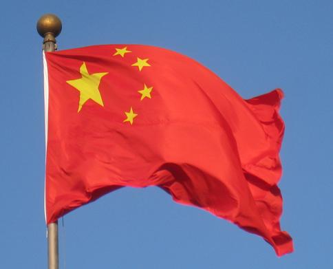 Servicio traduccion web al chino
