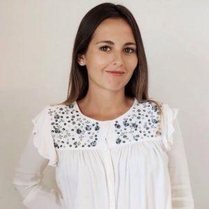 Camila Corvalán