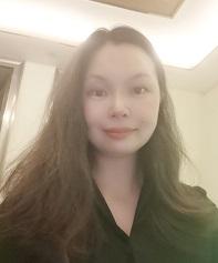 Erica Cheng