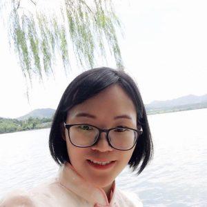 Selina Xue