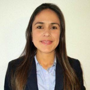 Priscilla Miño