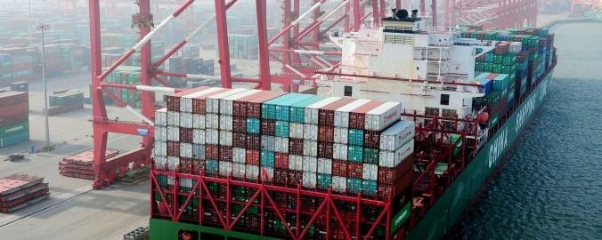 inspeccion mercancia china