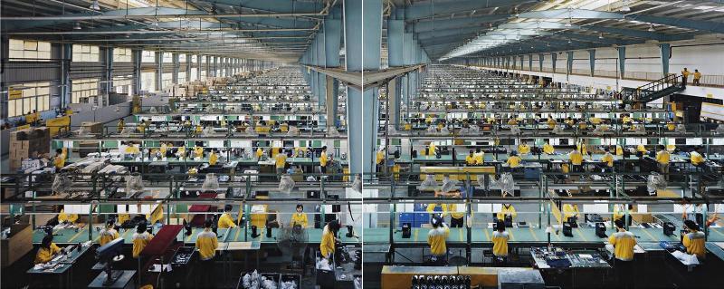 garantia fabrica china