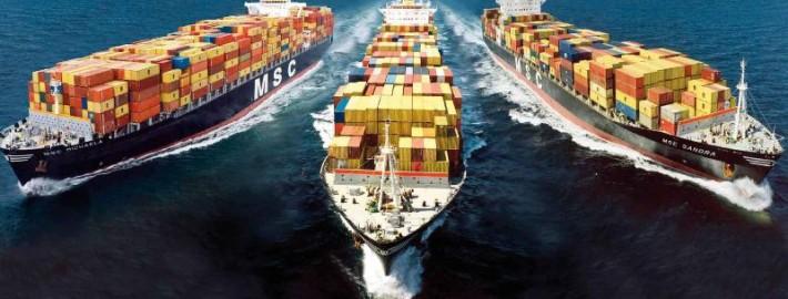 garantias importacion china