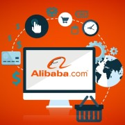 alibaba online mayorista