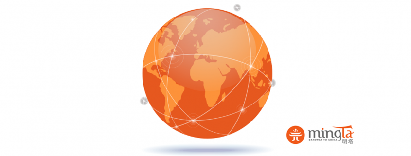 internacionalizar tu PYME