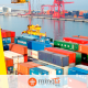 MingTA_Group