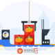 Google e ICEX presentan Market Finder