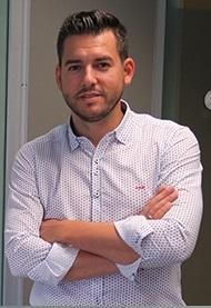Fernando Cimorra