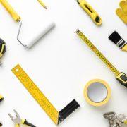 Importar productos de construcción - Mingta Group